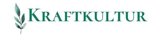 kraftkultur logo